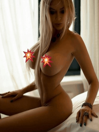 Eilat_Escort_girls