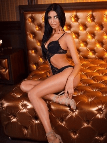 TelAviv_Escort_girls